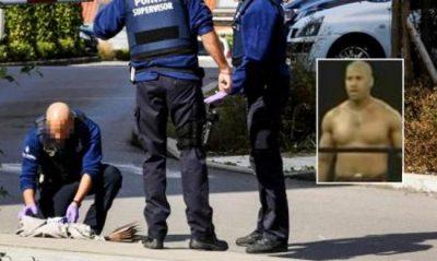 belgique_arrestation_terroriste_hicham_diop_2