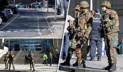 belgique_attaque_terroriste