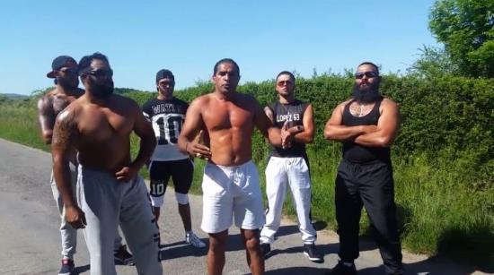 clermont-ferrand-prison-ferme-pour-les-tsiganes-lopez-du-63