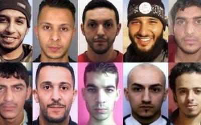 france_attentats_paris_migrants_hongrie