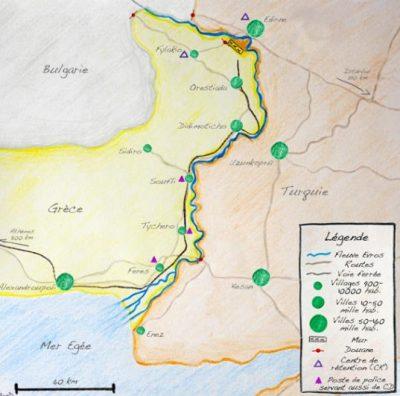 grece-des-envahisseurs-bloques-en-grece-par-la-fermeture-des-frontieres-rebroussent-chemin-vers-la-turquie-2