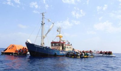 invasion-migratoire-complicite-traitres-humanitaires-etats-ue-2