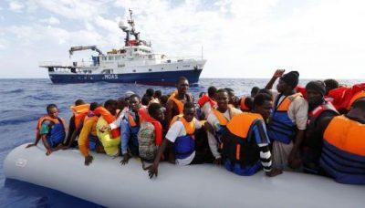 invasion-migratoire-complicite-traitres-humanitaires-etats-ue-3