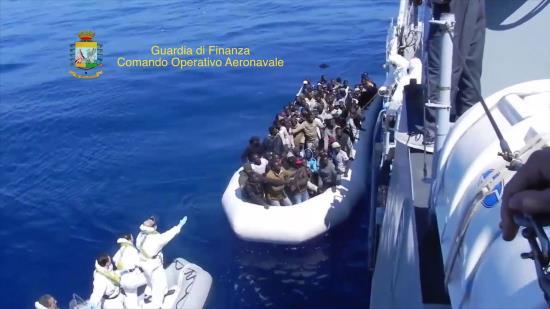 invasion-migratoire-complicite-traitres-humanitaires-etats-ue-5