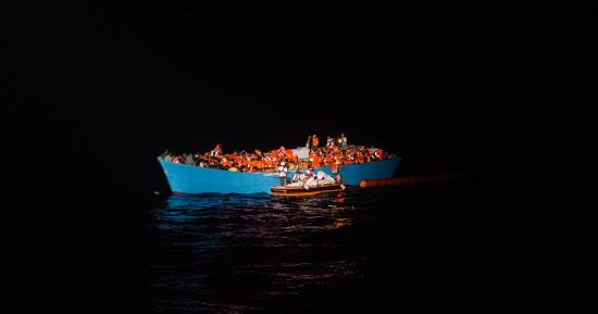 italie_record_invasion_migratoire
