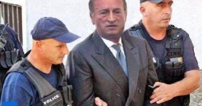 kosovo-occupe-un-fondateur-de-luck-inculpe-pour-crime-organise-et-blanchiment-1