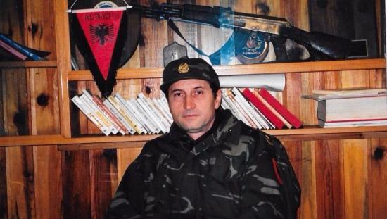 kosovo-occupe-un-fondateur-de-luck-inculpe-pour-crime-organise-et-blanchiment-2