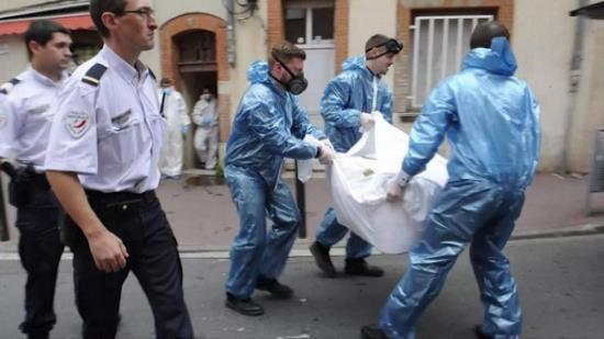 meurtre-eva-bourseau-1