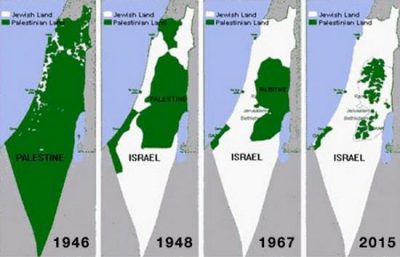 palestine-occupee-humanitaire-oppose-a-la-colonisation-dechu-de-sa-nationalite