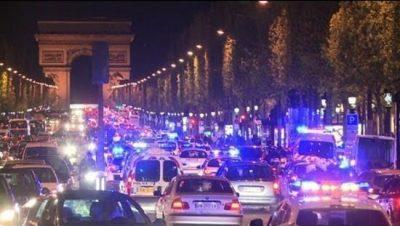 paris-manif-police-francs-macons-en-prison
