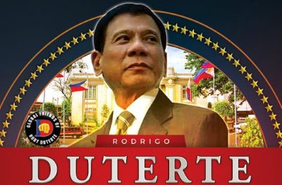 philippines-duterte-rompt-lallinace-avec-les-etats-unis-1