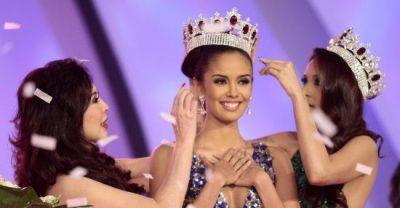 philippines_miss_monde_pro_vie