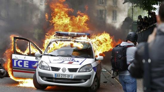 policiers-attaques