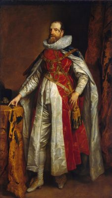 portrait-of-henry-danvers-earl-of-danby