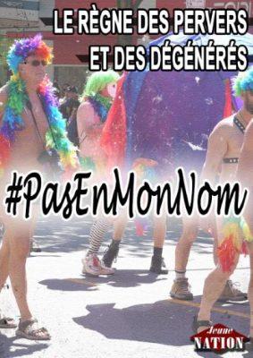 royaume-uni-le-pardon-a-titre-posthume-des-deviants-sodomites-condamnes
