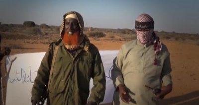 somalie-letat-islamique-sempare-dune-ville-portuaire-au-puntland