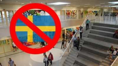 suede-le-drapeau-national-interdit-dans-une-ecole-par-antiracisme-preventif