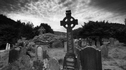 Suède : le premier cimetière « sans symbole religieux ni nationaliste »