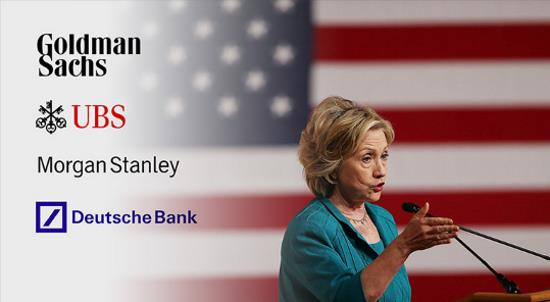 usa-bienveillance-secrete-de-clinton-pour-la-finance