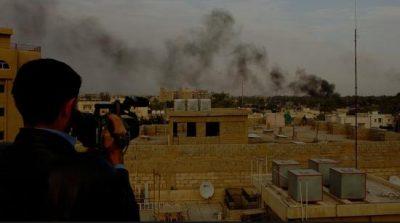 usa_fausses_videos_jihadistes_irak