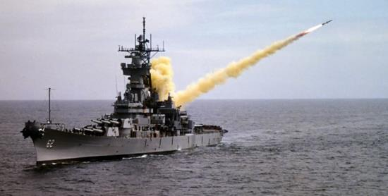 yemen_bombardement_americain