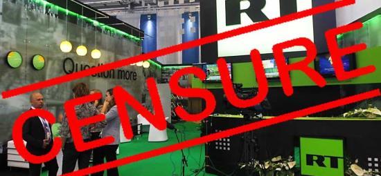 censurer-mediats_russes