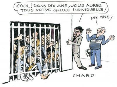 chard-8710