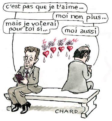 chard-8725