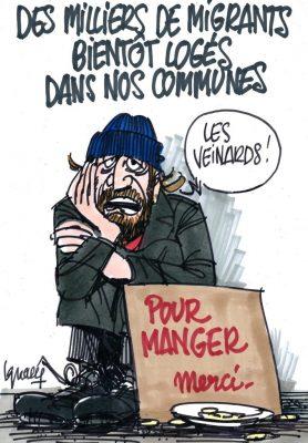 ignace_jungle_demantelement_migrants_loges-mpi-712x1024