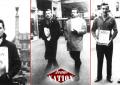 22 octobre 1949 : fondation de Jeune Nation