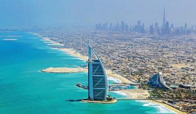 emirats-arabes-unis-une-britannique-victime-de-viol-poursuivie-pour-relations-sexuelles-extraconjugales