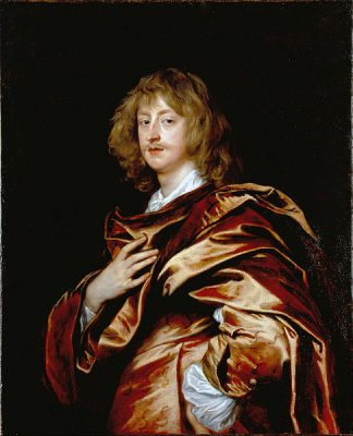 486px-van_dyck_sir_anthony_-_george_digby_2nd_earl_of_bristol_-_google_art_project