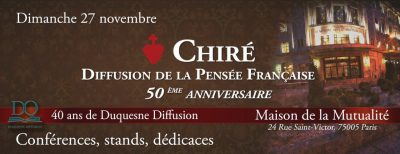 50-anniversaire-chire-27112016