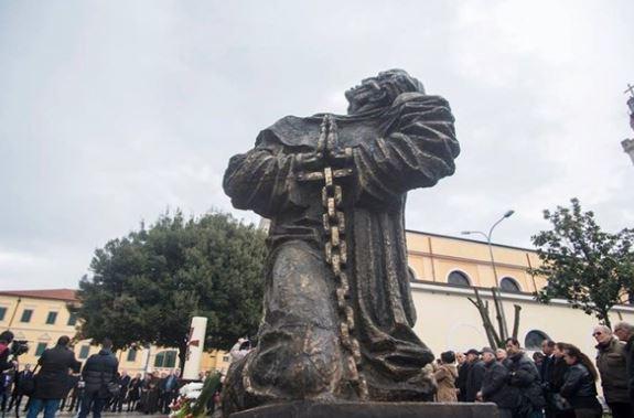 albanie-beatification-de-38-martyrs-de-la-foi-et-condamnation-des-persecutions-communistes-1
