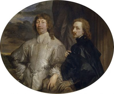 anthony_van_dyck_-_sir_endymion_porter_and_van_dyck