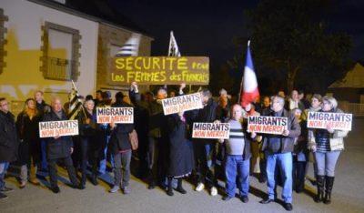 arzon-le-rassemblement-de-protestation-contre-lagresseur-sexuel-soudanais-degenere-2