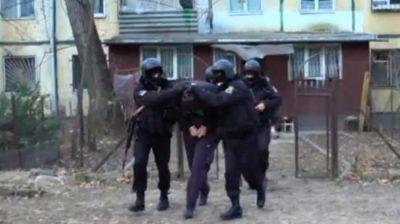 balkans-vague-darrestations-de-jihadistes-preparant-des-attaques-terroristes