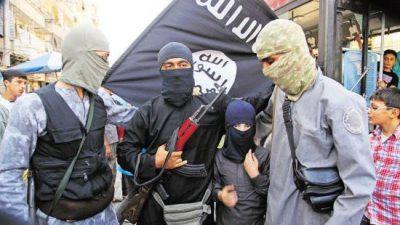 belgique-le-ministre-de-linterieur-craint-le-retour-de-3-a-5-000-jihadistes