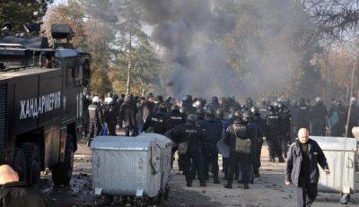 bulgarie-emeutes-de-milliers-denvahisseurs-dans-le-plus-grand-camp-du-pays