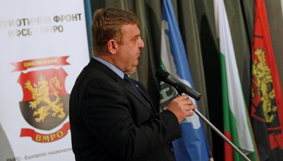 bulgarie-le-candidat-de-droite-nationale-en-3eme-position-au-1er-tour-de-la-presidentielle