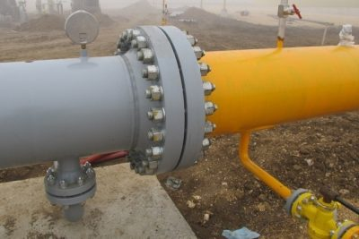 bulgarie-le-pays-se-connecte-au-gazoduc-roumain-pour-semanciper-de-lukraine
