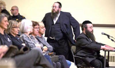 canada-un-arrondissement-de-montreal-tente-dempecher-louverture-dune-synagogue-par-referendum
