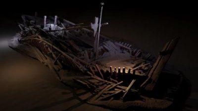 decouverte-archeologique-au-fond-de-la-mer-noire