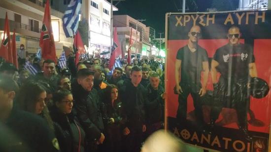 grece-hommage-aux-2-militants-daube-doree-assassines-1