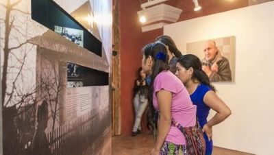 guatemala-ouverture-dun-premier-musee-de-la-pleurniche-holocaustique