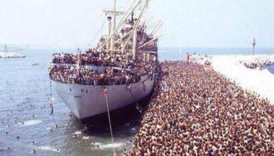 invasion-migratoire-3-200-envahisseurs-importes-en-5-jours-par-les-traitres-italiens