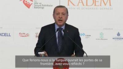 invasion-migratoire-erdogan-menace-leurope-douvrir-grand-les-frontieres