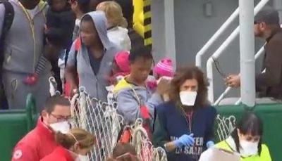 invasion-migratoire-plus-de-2200-envahisseurs-importes-en-europe-la-semaine-derniere