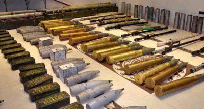 irak-decouverte-dune-usine-dobus-de-letat-islamique-a-mossoul