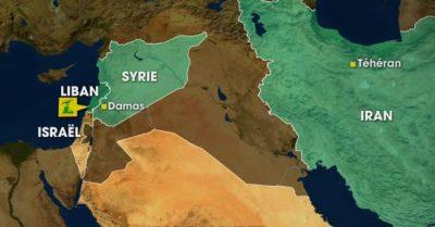 irak-les-milices-chiites-dejouent-la-strategie-americaine-contre-laxe-iran-syrie-hezbollah-3